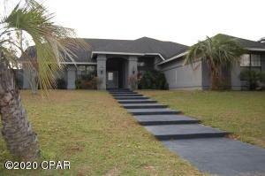 2569 Augustus Drive, Marianna, FL 32448
