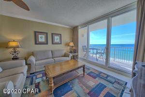 10901 Front Beach Road, 503, Panama City Beach, FL 32407