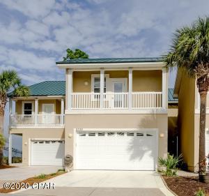 2338 Pelican Bay Court, Panama City Beach, FL 32408