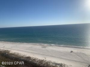 8743 THOMAS Dr., 804, Panama City Beach, FL 32408