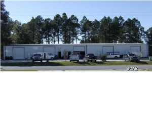 942 Industrial Drive, D, Chipley, FL 32428