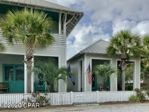 200 Bellview Drive, Panama City Beach, FL 32413