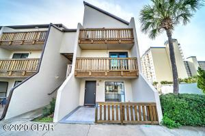 5717 Thomas Drive, Panama City Beach, FL 32408