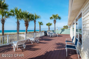 13215 Oleander Drive, Panama City Beach, FL 32407
