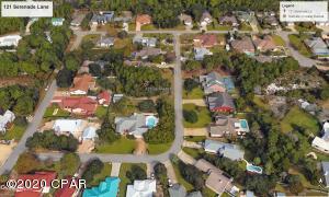 121 Serenade Lane, Panama City Beach, FL 32413