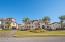 5222 Finisterre Drive, Panama City Beach, FL 32408