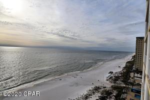 10611 Front Beach Road, Panama City Beach, FL 32407