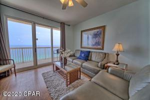 15817 Front Beach Road, 2-1904, Panama City Beach, FL 32413