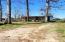 3535 Hare Road, Marianna, FL 32448