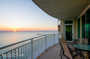15625 Front Beach Road, Panama City Beach, FL 32413