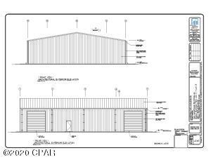 7567 Holley Wood Road, Panama City Beach, FL 32408