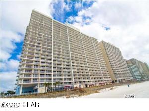 10811 Front Beach Road, Panama City Beach, FL 32407