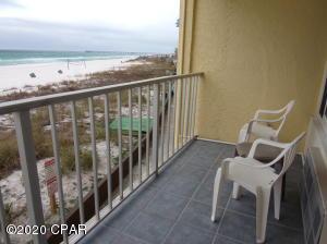 15413 Front Beach Road, 202, Panama City Beach, FL 32413