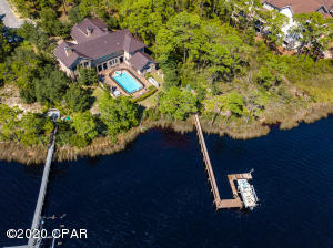 1233 W Water Oak, Panama City Beach, FL 32413