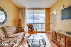 10811 Front Beach Road, 2306, Panama City Beach, FL 32407