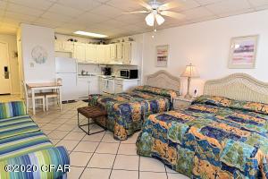 15413 Front Beach Road, 115, Panama City Beach, FL 32413