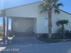 4819 Spyglass Drive, Panama City Beach, FL 32408