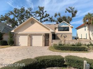 1420 COUNTRY CLUB Drive, Lynn Haven, FL 32444