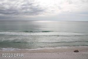 14401 Front Beach Road, 328, Panama City Beach, FL 32413