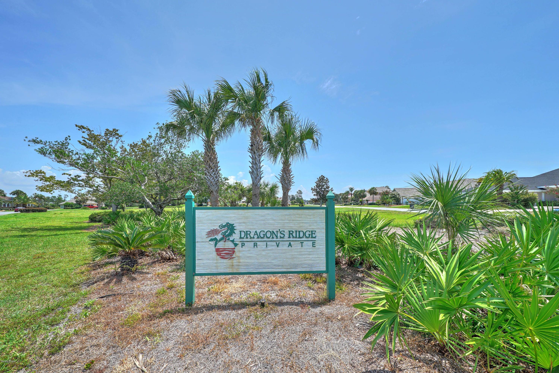 Photo of 118 Dragon Circle Panama City Beach FL 32408