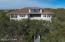 1616 GUAVA Trail, St. George Island, FL 32328