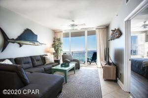 15625 Front Beach Road, 903, Panama City Beach, FL 32413