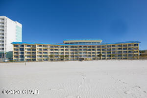 15413 Front Beach Road, 420, Panama City Beach, FL 32413