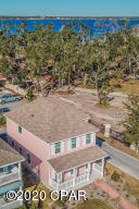 4732 Bigleaf Lane, Panama City Beach, FL 32408