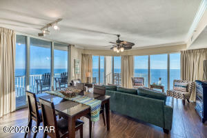 16819 Front Beach Road #437
