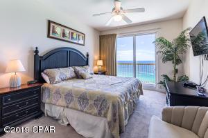 15817 Front Beach Road, 1-1802, Panama City Beach, FL 32413