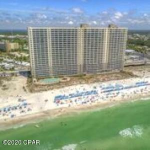 14701 Front Beach Road #2104W