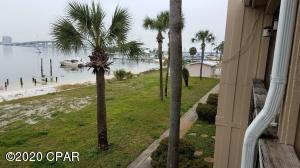 5505 Sun Harbor Road, 235, Panama City, FL 32401