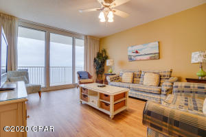 10811 Front Beach Road, 2001, Panama City Beach, FL 32407