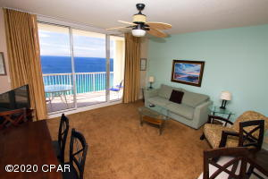 10901 Front Beach Road, 2305, Panama City Beach, FL 32407