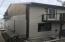 936 Pitts Avenue, Panama City, FL 32404
