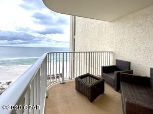 10509 Front Beach Road, 600E, Panama City Beach, FL 32407