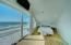 20407 Front Beach Road, Panama City Beach, FL 32413