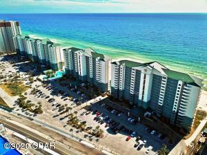 10509 Front Beach Road, 903, Panama City Beach, FL 32407