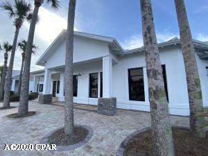 651 Grand Panama Boulevard, 100-102, Panama City Beach, FL 32407