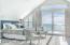 8319 Surf Drive, D, Panama City Beach, FL 32408
