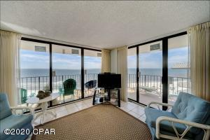 11619 Front Beach Road #2001