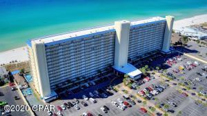 8743 Thomas Drive, 817, Panama City Beach, FL 32408