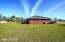 5090 Cheyenne Drive, Graceville, FL 32440