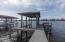 6521 North Lagoon Drive, Panama City Beach, FL 32408