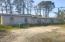 2234 Laurie Avenue, Panama City Beach, FL 32408