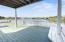 21312 S Lakeview Drive, Panama City Beach, FL 32413