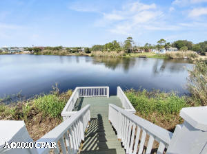 21312 S Lakeview Drive, Panama City Beach, FL 32413