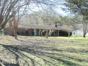 5089 Peanut Road, B, Graceville, FL 32440