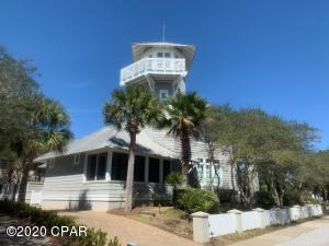 108 Carillon Circle, Panama City Beach, FL 32413