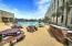 14701 Front Beach Road, 1835, Panama City Beach, FL 32413